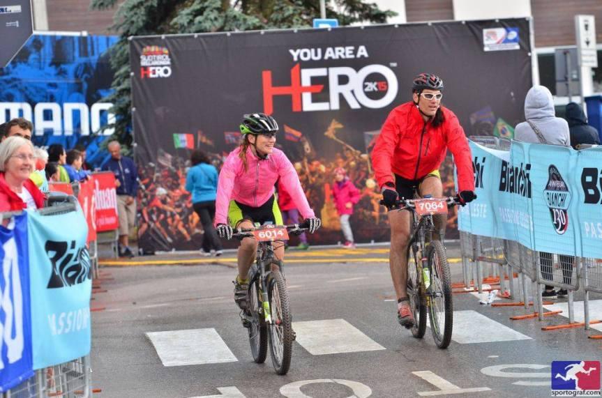 Sellaronda Hero 2015